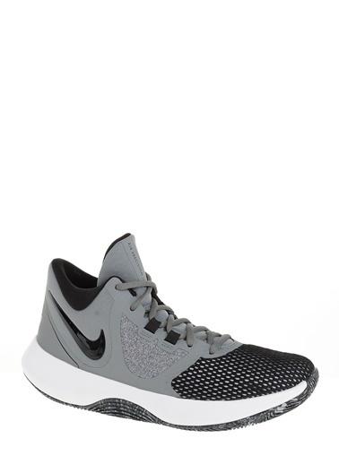Nike  Air Precision ii Gri